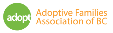 2021 Adoption Awards Nomination Form